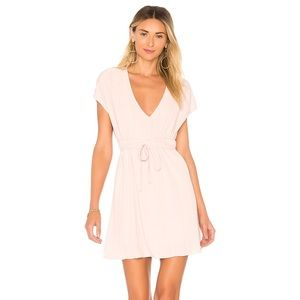 House of Harlow 1960 x Revolve Charles Dress